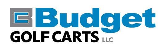 Budget Golf Carts LLC