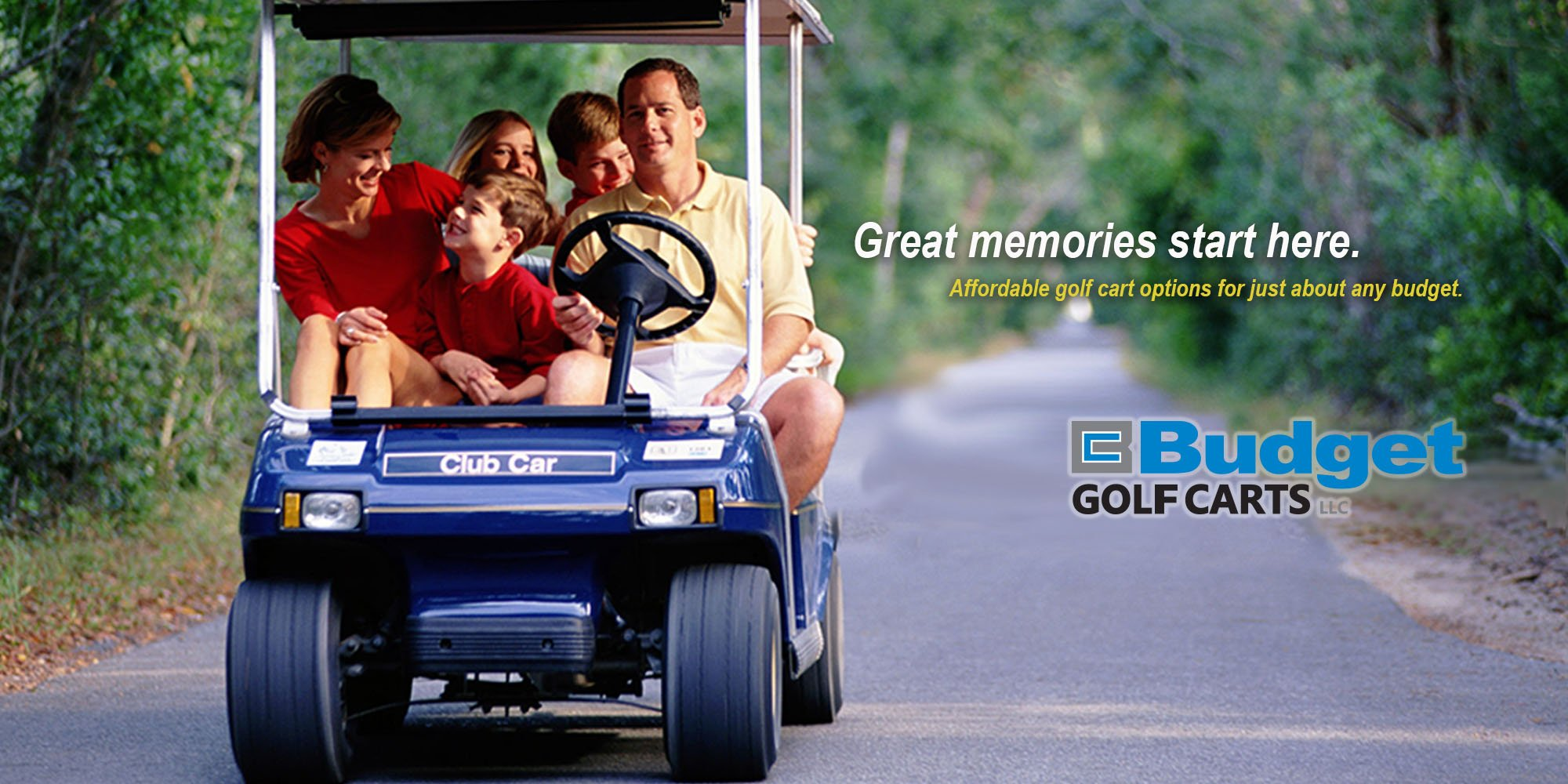 Budget-Golf-Carts-Club-Car-Homepage2-rev
