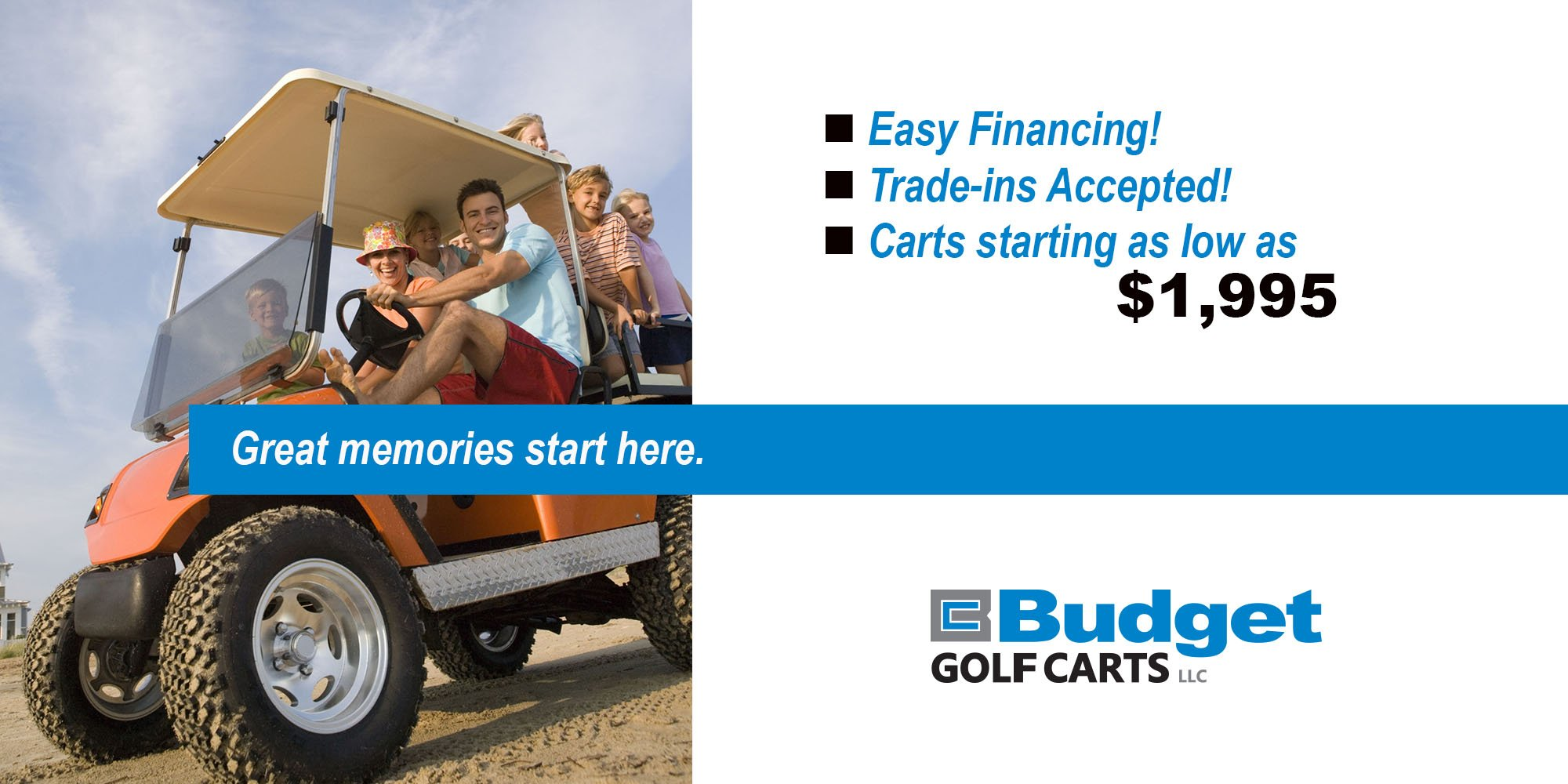 Budget-Golf-Carts-Club-Car-Homepage3-rev